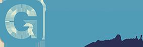 Kabel u. Elektrotechnik Greve GmbH - Logo
